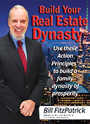 Build Your Real Estate Dynasty